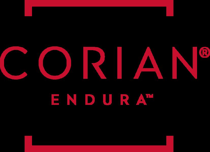 Corian® Endura